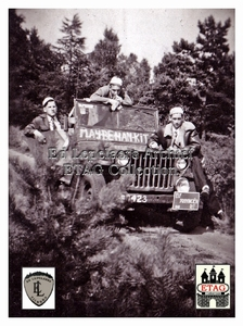 1949 Willy Jeep Elf Provincien Rit #N80423 (10)