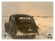 1948 Opel Winter #N20893